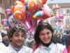 carnevale-rivoli-2010-45