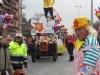 carnevale-rivoli-2010-46