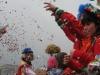 carnevale-rivoli-2010-47