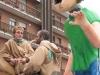 carnevale-rivoli-2010-50
