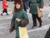 carnevale-rivoli-2010-51