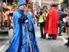 carnevale-rivoli-2010-6