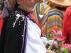 carnevale-rivoli-2010-7