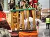 carnevale-rivoli-2010-8