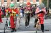 Carnevale Torino 2015