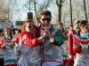 carnevale-torino-2011-karnaval-turin-1