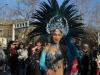 carnevale-torino-2011-karnaval-turin-11