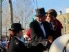 carnevale-torino-2011-karnaval-turin-13