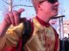 carnevale-torino-2011-karnaval-turin-14