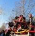 carnevale-torino-2011-karnaval-turin-15