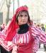 carnevale-torino-2011-karnaval-turin-16