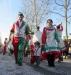carnevale-torino-2011-karnaval-turin-17