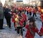 carnevale-torino-2011-karnaval-turin-2