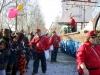 carnevale-torino-2011-karnaval-turin-22