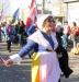 carnevale-torino-2011-karnaval-turin-23