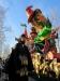 carnevale-torino-2011-karnaval-turin-24