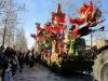 carnevale-torino-2011-karnaval-turin-25