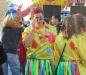 carnevale-torino-2011-karnaval-turin-26