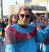 carnevale-torino-2011-karnaval-turin-27