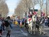 carnevale-torino-2011-karnaval-turin-28
