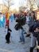 carnevale-torino-2011-karnaval-turin-3