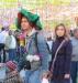 carnevale-torino-2011-karnaval-turin-31