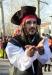 carnevale-torino-2011-karnaval-turin-33