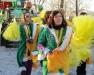 carnevale-torino-2011-karnaval-turin-36
