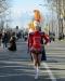 carnevale-torino-2011-karnaval-turin-38