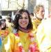 carnevale-torino-2011-karnaval-turin-40