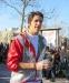 carnevale-torino-2011-karnaval-turin-42