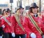 carnevale-torino-2011-karnaval-turin-43