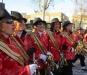 carnevale-torino-2011-karnaval-turin-44