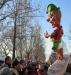 carnevale-torino-2011-karnaval-turin-49