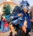 carnevale-torino-2011-karnaval-turin-5