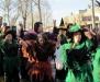 carnevale-torino-2011-karnaval-turin-50