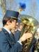 carnevale-torino-2011-karnaval-turin-52