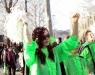 carnevale-torino-2011-karnaval-turin-55