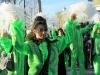 carnevale-torino-2011-karnaval-turin-56