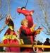 carnevale-torino-2011-karnaval-turin-57