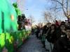 carnevale-torino-2011-karnaval-turin-59