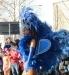 carnevale-torino-2011-karnaval-turin-6