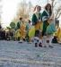 carnevale-torino-2011-karnaval-turin-60