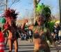carnevale-torino-2011-karnaval-turin-8