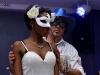 Carnival Fashion Party - NET_ 2016