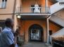 Castellamonte Tra Arte Artigianato