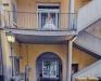 Alta moda T orino Castellamonte