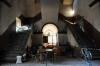 Cavallerizza Reale Torino