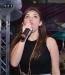 Chiara Grispo (25)