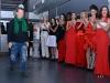 CHRISTMASPARTY Sfilata di moda a Torino
